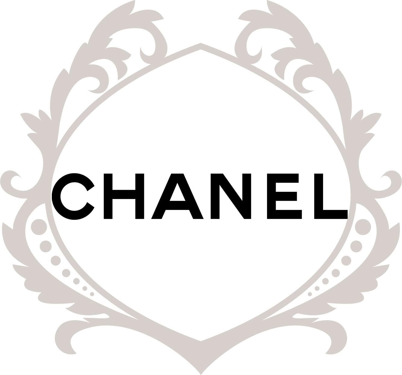 Nouvelle marque Chanel