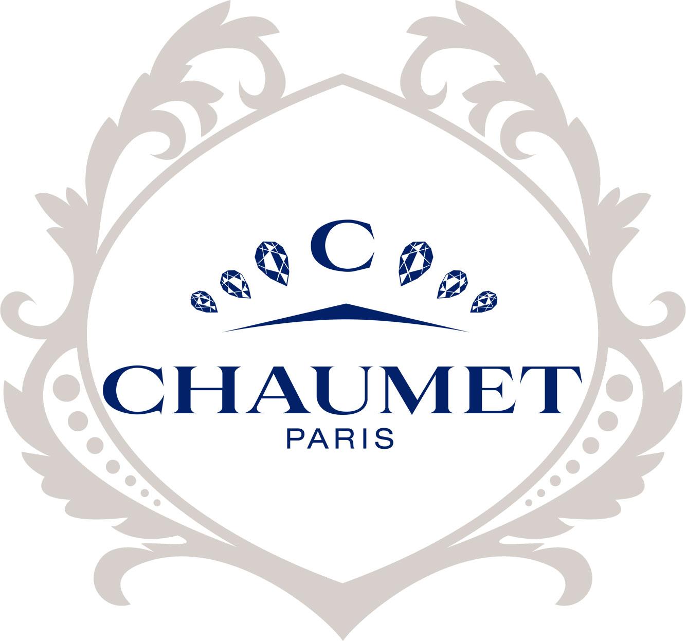 Nouvelle marque Chaumet