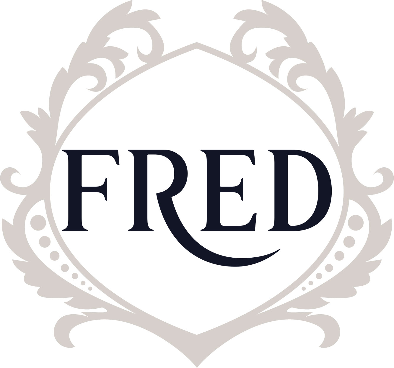 Nouvelle marque Fred