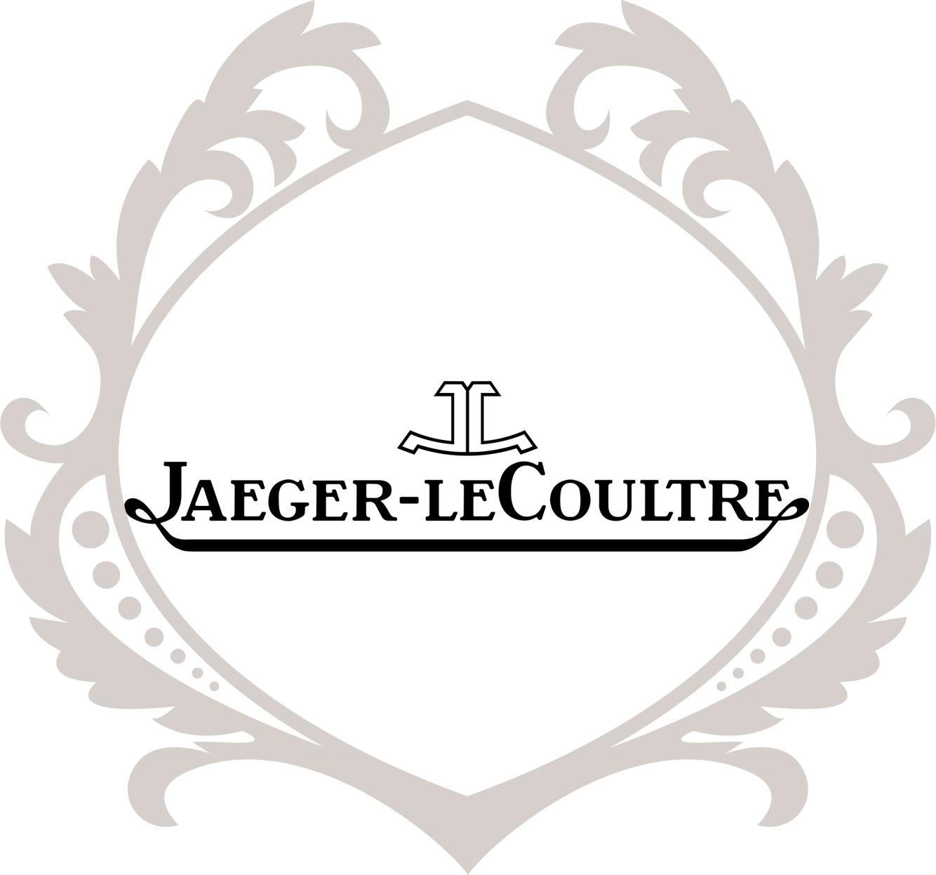 Nouvelle marque Jaeger Le Coultre