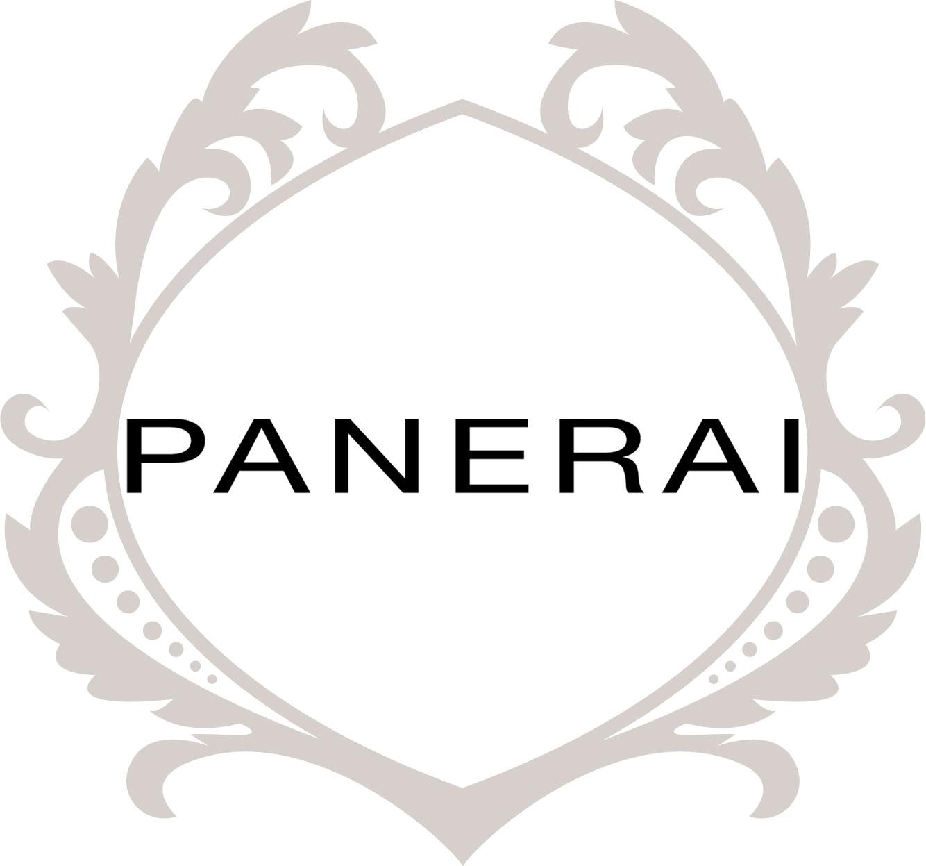 Nouvelle marque Panerai