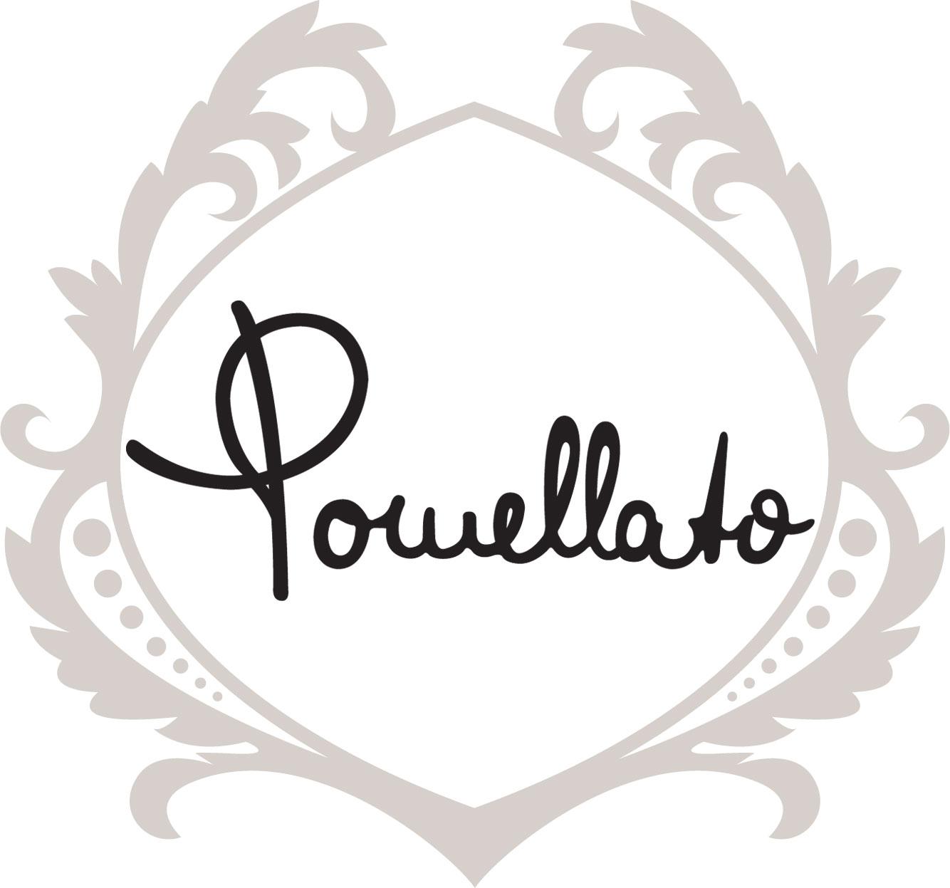 Nouvelle marque Pomellato