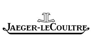 Jaeger-Le Coultre