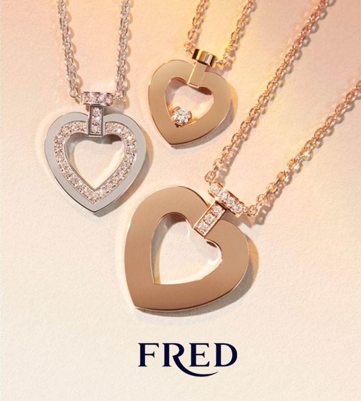 Fred - Pretty Women
